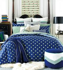 navy and green bedding kids rooms girls bedding navy blue and lime green nursery bedding