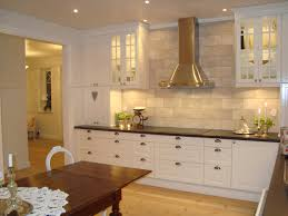 lighting idea. Fancy Lighting Idea For Kitchen With Small Ideas Layouts U Shaped I