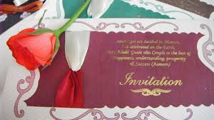 marriage invitation card design online free wedding invitations Online Wedding Invitation Printing marriage invitation card design online free online wedding invitation printing services