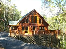 log cabin house plans with walkout basement inspirational log cabin plans with loft free awesome alpine