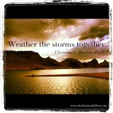 Weather Quotes Daily Motivational Quotes