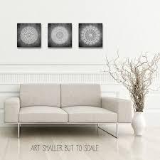 dark grey matching set wall art 3 prints modern groom gift on matching wall art prints with matching wall art set elitflat