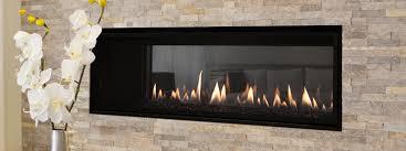 Heatilator Element EL42Fireplace Heatilator