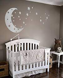 What better way to freshen your baby's nursery, than with nursery wall decor. Ob Kindergarten And Nursery Modern Building With Fun Devices For Children To Play Baby Boy Room Decor Nursery Baby Room Nursery Room Diy