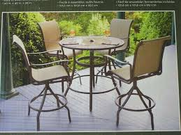 anderson patio furniture marketplace patio furniture outdoor patio set with umbrella commercial patio furniture patio doors