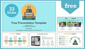College Ppt Templates College Archives Free Google Slides Themes Powerpoint