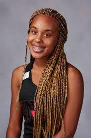Kara Smith - Women's Track & Field - University of Nevada Las Vegas  Athletics