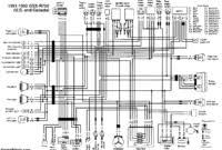dual 1 ohm subwoofer wiring diagram wirdig robertshaw 9520 thermostat wiring diagram · 2006