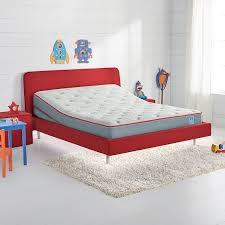 mattress kids. sleep number® sleepiq kids™ k2 bed mattress kids l