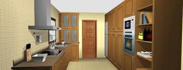 Main Features Of Quick3DPlan, Easy And Affordable Kitchen Design Software.  The Quickest And Easiest