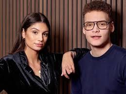 Denmark: Ben & Tan will not compete in Dansk Melodi Grand Prix ...