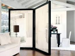 Cube Room Divider Built In Dividers Home Decorating With Designs
