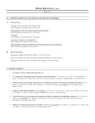 Unsolicited Resumes Nmdnconference Com Example Resume And Cover