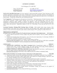 Pleasant Portfolio Manager Resume Pdf About Low Cost Legal Padfolio