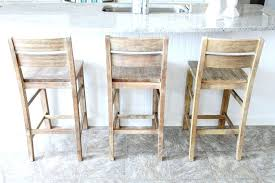 34 inch bar stools. Exellent Inch 34 Inch Extra Tall Bar Stools Height Innovation Inspiration Seat Endearing  Kitchen Charming Ba To