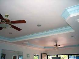 Small Picture Forum Post ceiling Total Philippines