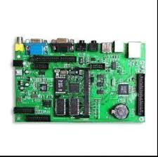 pcb made of fr1 teflon materials wire harness available in pcb made of fr1 teflon materials wire harness available in any type