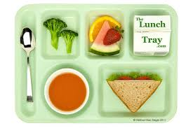 lunch tray clipart. Modren Tray Menu Clipart School Lunch Tray Forrestville Valley Cusd Fvv Vector Royalty  Free Download Inside Lunch Tray Clipart P