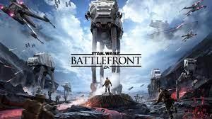 2560x1440 Star Wars Battlefront desktop ...