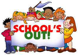 Image result for last days of school