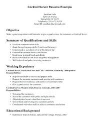 Good Objective For Resume Amazing Social Work Resume Objective Statements Radiovkmtk