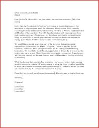 Cover Letter Mla Format Ataumberglauf Verbandcom