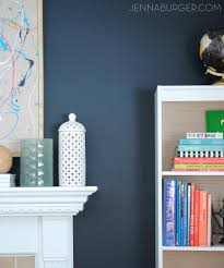 Adorable Every Paint Colors Together With For Black Is Black Is How To Make  Black Walls