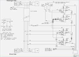 boss utv v plow wiring diagram install new luxury boss audio wiring boss audio bv9967b wiring diagram at Boss Audio Wiring Diagram