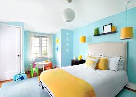 bedroom ideas for teenage girls teal and yellow. Perfect Teenage Teal And Yellow Bedroom Ideas Blue Bedrooms Inspiring Teenage Girls  With Walls Intended Bedroom Ideas For Teenage Girls Teal And Yellow O