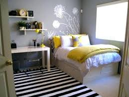 11x14 Bedroom Layout Bedroom Arrangement Ideas For Interior Design Or Best  Small Layouts On Bedroom In . 11x14 Bedroom ...