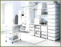 ikea closet amazing of closet design