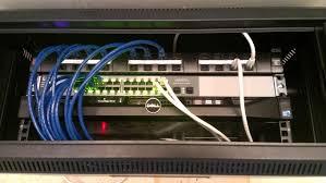 verizon fios home wiring diagram images data closet diagram wiring diagram schematic