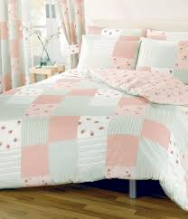 patchwork duvet cover patterns free