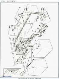 Sportster 1200 electrical wiring diagram wiring diagram for science