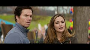 But do you know which are the bestselling. Instant Family Blu Ray Review