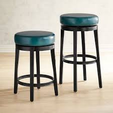 pier one counter stools. Cool Idea Pier One Imports Bar Stools Eye Catching 1 Stool Facil Furniture On Kitchen From Counter O