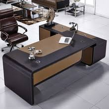 office table designs. Office Table Design Photos, Photos Suppliers And  Manufacturers At Alibaba.com Office Table Designs