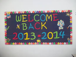 gallery incredible cork board.  cork welcome back to school bulletin boards ideas  bing images throughout gallery incredible cork board i