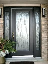 front door glass canopy s in front door glass porch canopy