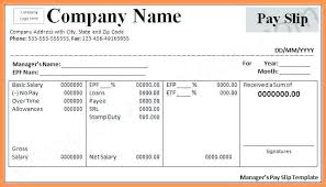 free uk payslip template download 15 payslip template uk excel paystub confirmation