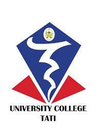 Uc With Graphic Design Tati University College Wikipedia