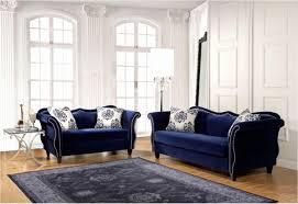 blue living room furniture ideas. Navy Blue Furniture Living Room. Uncategorized, Sofa Set New Elegant Nice 1 Room Ideas