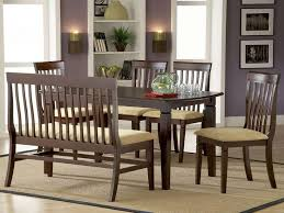 dining room dining room with leaf black gloss table chairs tall target kitchen table sets