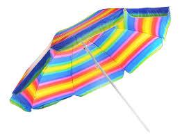 Пляжный зонт <b>Wildman</b> Полька 81-503 - Школьные туры