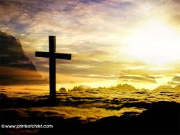 If you're looking for the best christian cross wallpapers then wallpapertag is the place to be. Christian Cross Wallpapers Top Free Christian Cross Backgrounds Wallpaperaccess