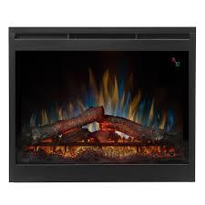 Enviro Milan Pellet Fireplace Insert  The Stove CenterPellet Stove Fireplace Insert