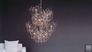 small chandeliers uk awesome brand van egmond candles and spirits round chandelier luxury
