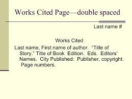 good titles for essays about cloning complete dissertation pdf essay on english slideshare slideplayer