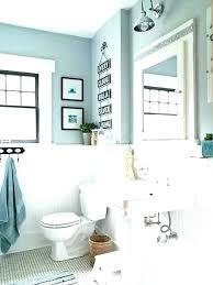 light blue bathroom rugs blue bathroom rugs light blue bathrooms black white and gray bathroom rugs