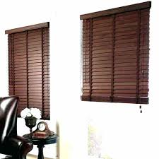 outdoor shades bamboo marvelous blinds at ideas roll up canada